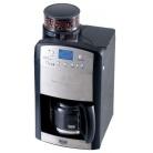 Купить Кофемашина Beem D2000646