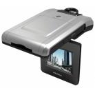 Купить Видеорегистратор Supra SCR-750
