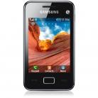 Купить Мобильный телефон Samsung Star 3 Duos GT-S5222