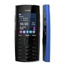 Купить Мобильный телефон Nokia X 2-02