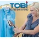 Купить Отпариватель Tobi Steam Wand