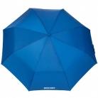 Купить Зонт автомат Логотип Игр Сувенир «Сочи 2014»