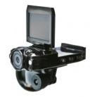Купить Видеорегистратор V-Check VR-A600
