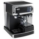 Купить Кофемашина Beem D2000550