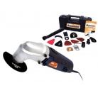 Купить Инструмент Renovator