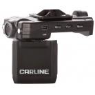 Купить Видеорегистратор CARLINE CX-312