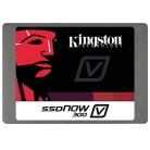 Купить Жесткий диск Kingston SV300S37A/120G