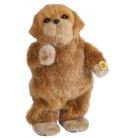 Купить Игрушка интерактивная Party animals «Рыжая собака Сэнди»