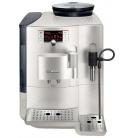 Купить Кофемашина Bosch TES71221RW
