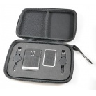 Купить Подарочный набор 31ВЕК EL-1015: мышь и USB-хаб. В ассортименте