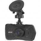Купить Видеорегистратор Mystery MDR-895DHD