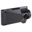 Купить Видеорегистратор Digma DVR-105G