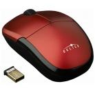 Купить Мышь Oklick 575SW+ Red USB