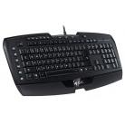 Купить Клавиатура Genius Imperator Pro Black USB