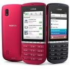Купить Мобильный телефон Nokia Asha 300