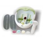 Купить Гидромассажная ванночка для ног Vitesse VS-970
