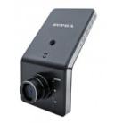 Купить Видеорегистратор Supra SCR-530