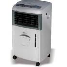 Купить Био-климатизатор Vitesse VS-867