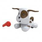 Купить Интерактивная игрушка TOMY Щенок со свистком»