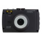 Купить Видеорегистратор Lexand LR-1000