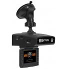 Купить Видеорегистратор-радар-детектор Mystery MRD-830HDVS