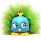 Купить Игрушка интерактивная Lapa House «Сладкоежка Павлуша»