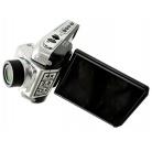 Купить Видеорегистратор xDevice Black Box-12LM