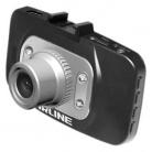 Купить Видеорегистратор CARLINE SX-3520