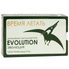 Настольная игра Эволюция. Время летать