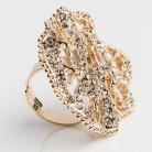 Купить Кольцо Selena Brilliance