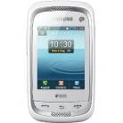 Купить Мобильный телефон Samsung C3262 Champ Neo DuoS