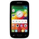 Купить Смартфон Ritmix RMP-390