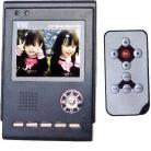 Купить Видеорекордер 31 век V-90