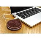 Купить USB-подогреватель напитков Mustard Hot Cookie