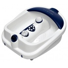 Купить Гидромассажная ванночка для ног для ног Bosch PMF 2232