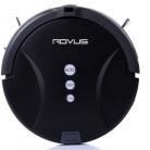 Купить Робот-пылесос Rovus Smart Power DeLux
