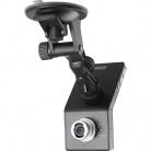 Купить Видеорегистратор Mystery MDR-850HD