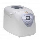 Купить Хлебопечь Irit IR-103
