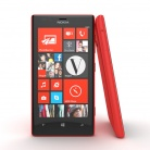 Купить Смартфон Nokia Lumia 720