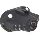Купить Видеорегистратор Global Navigation GNmini400