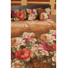 Купить Комплект подушек Матекс Бархатная роза