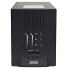 Купить Источник бесперебойного питания Powercom SKP-3K0A-6GC-244U