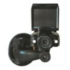 Купить Видеорегистратор V-Check VR-A400