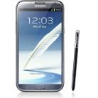 Купить Смартфон Samsung Galaxy Note II GT-N7100 16Gb