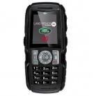 Купить Телефон мобильный Sonim Land Rover S2