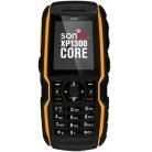 Купить Телефон мобильный Sonim XP1300