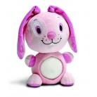 Купить Ночник «Кролик Мэдди»