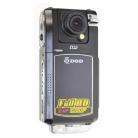 Купить Видеорегистратор DOD F980W