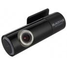 Купить Видеорегистратор BlackVue DR380G-HD