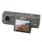 Купить Видеорегистратор Ritmix AVR-455